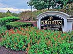 100 Polo Run Dr, Yardley, PA