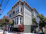 197 Chattanooga St # 199, San Francisco, CA