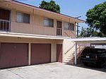 2527 Eucalyptus Ave # 1, Long Beach, CA
