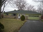 287 Darby Creek Dr, Galloway, OH