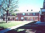 2345 Dawson St, Indianapolis, IN