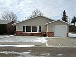 963 Teton Ave, Shelby, MT