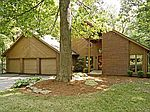 3337 Louise Ave, Indianapolis, IN