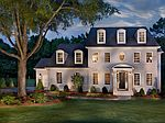 14914 Bagley Lane Charlotte Nc # 1GNRYC, Mint Hill, NC