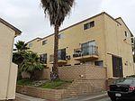 3788 50th St APT 4, San Diego, CA