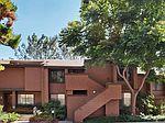 60 Sea Pine Ln, Newport Beach, CA