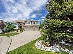 10543 Grizzly Gulch, Highlands Ranch, CO