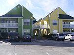 3222 69th St, Galveston, TX
