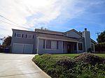 6740 Peralta Pl, Riverside, CA