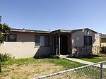 821 Duval St, San Diego, CA