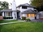 9961 Workman Ave, Temple City, CA