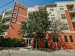 3905 Mckinney Ave, Dallas, TX