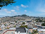 2 Thrift St, San Francisco, CA