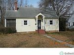 3902 Vawter Ave, Richmond, VA