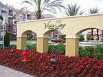 4816 Cay View Ave # 308, Orlando, FL
