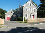 384 Main St, West Newbury, MA