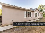 7031 Howards Crossing Rd, Placerville, CA