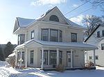 12771 Main St, Hydetown, PA