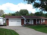 6259 Alkire Rd, Galloway, OH