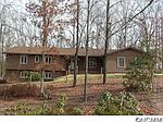 702 Birch Hutchins Rd, Forest City, NC