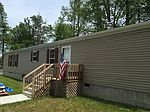 4938 Thomas Blvd, Geneva, OH