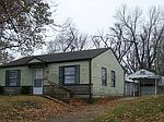 2622 S 51st St, Kansas City, KS