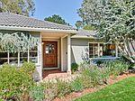 1514 Pine Knoll Dr, Belmont, CA