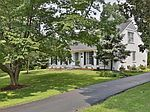 203 Choctaw Rd, Indian Hills, KY