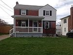 650 Wengler Ave, Sharon, PA