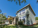 15805 SW Caldera Ct, Beaverton, OR