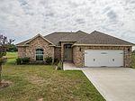 701 Cypresswood, Orange, TX