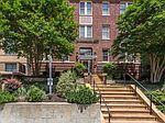 1427 Chapin St NW APT 304, Washington, DC