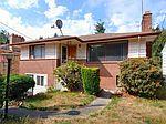 7309 32nd Ave S, Seattle, WA