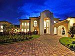 (Undisclosed Address), Fort Lauderdale, FL