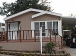 28 Windjammer Pl, Daly City, CA