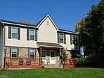 9000-9010 Memphis Ave, Cleveland, OH