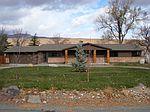5045 Canyon Dr, Reno, NV