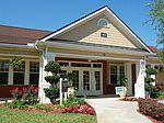1620 Bartram Rd, Jacksonville, FL