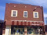 124 E 6th St, Kinsley, KS