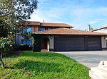 13181 Doss Ct, Granada Hills, CA