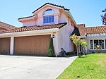 429 Southport Way, Vallejo, CA
