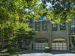8832 Woodland Dr, Silver Spring, MD