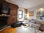 260 W 10th St APT 2E, New York, NY
