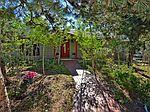 11935 Vollmer Rd, Colorado Springs, CO