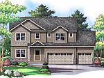 24483 Superior Dr # 57W2PI, Rogers, MN