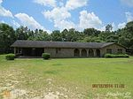 129 Crooked Rd Fitzgerald Ga # 31750, [Not Specified], GA