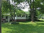 7769 State Highway 28, Richfield Springs, NY