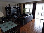 72-35 112th St Forest Hills Ny #9A, Forest Hills, NY