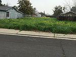 S Harrison St, Stockton, CA