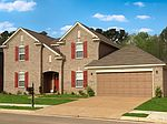 Olive Branch MS Real Estate  507 Homes For Sale  Zillow